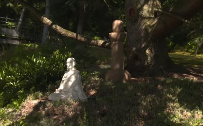 Zen, éthique et environnement