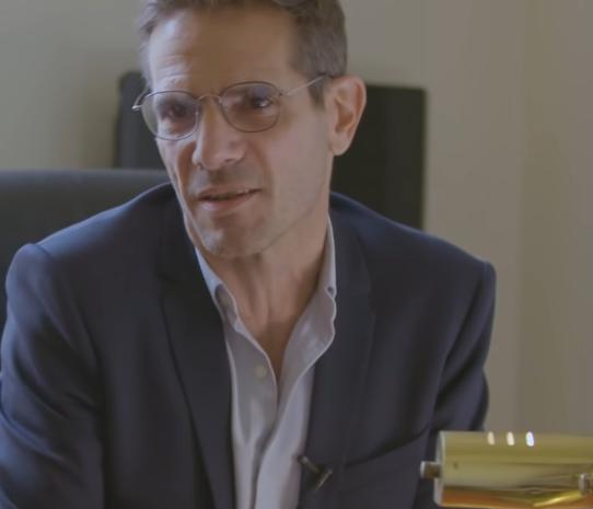 CANNABIS THÉRAPEUTIQUE: L'HYPOCRISIE FRANÇAISE