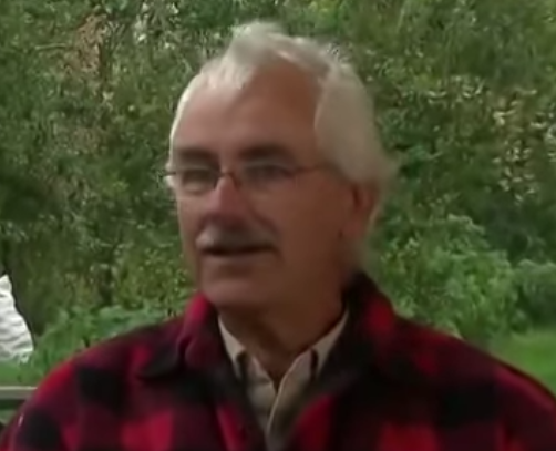 Vergers en permaculture