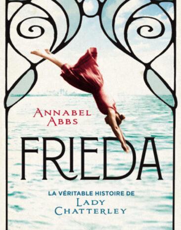 Frieda de Annabel Abbs